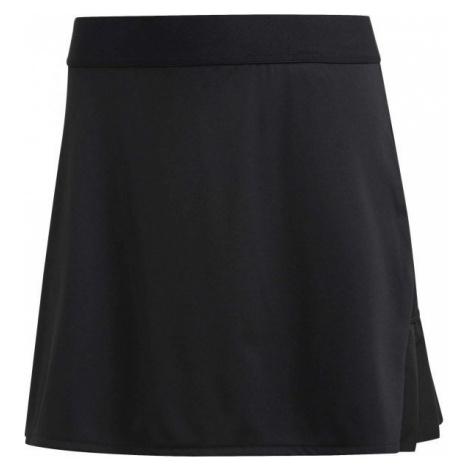 adidas CLUB LONG SKIRT 16 INCH - Women's sports skirt