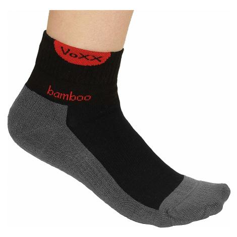 Voxx Brooke Socks - Black