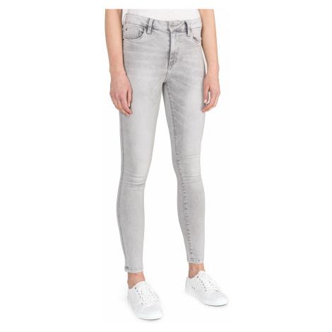 Pepe Jeans Regent Jeans Grey