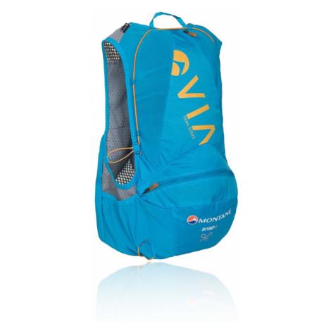 Montane VIA Snap 4 Women's Running Backpack