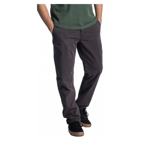 pants Rip Curl Savage - Washed Black - men´s