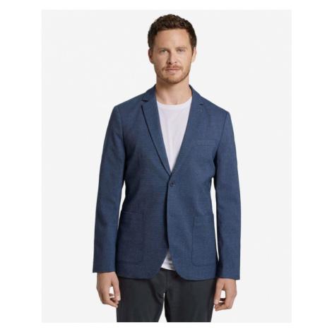 Tom Tailor Jacket Blue
