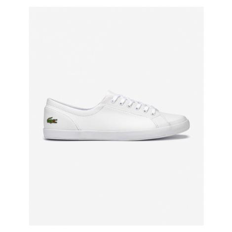 Lacoste Chaymon Bl Sneakers White Colorful