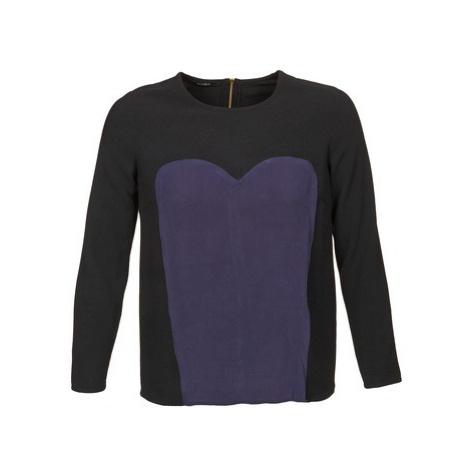 Kookaï EMMY women's Blouse in Black