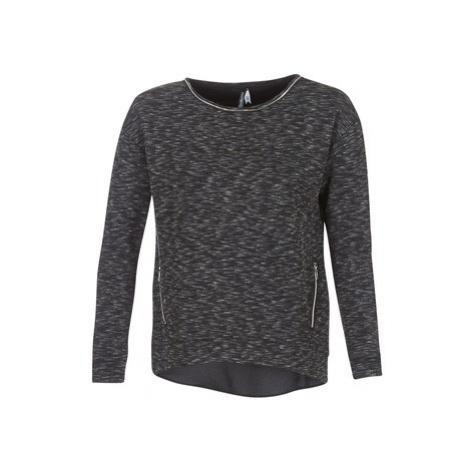 Deeluxe DELIA women's in Grey