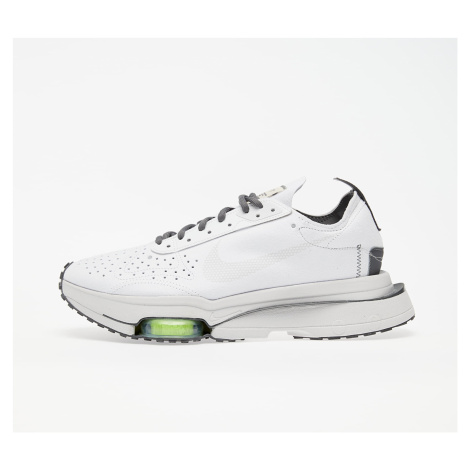 Nike Air Zoom-Type Summit White/ Vast Grey-Iron Grey