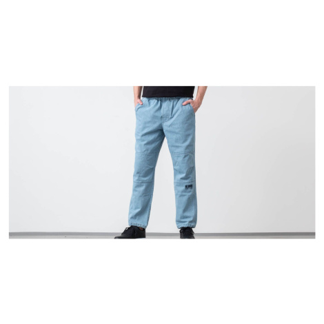 Billionaire Boys Club Beach Pants Denim