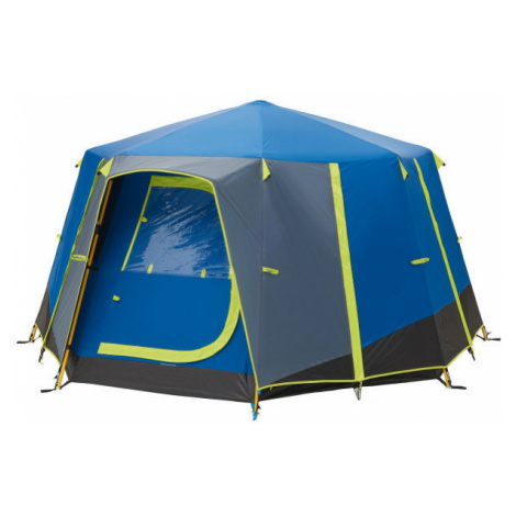 Coleman OCTAGON SMALL - Family tent