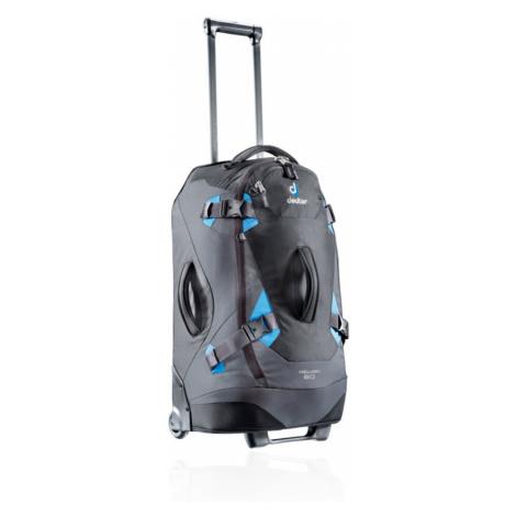 Deuter Helion 60L Travel Backpack