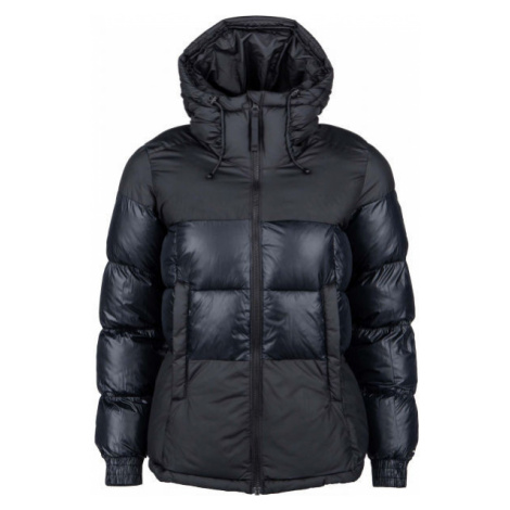 Columbia PIKE LAKE II INSULATED black - Women's insulated jacket
