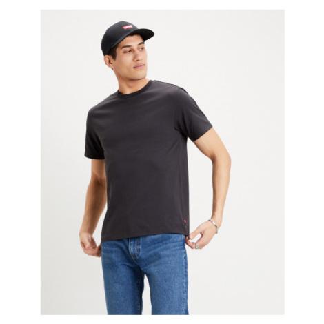 Men's T-shirts Levi´s