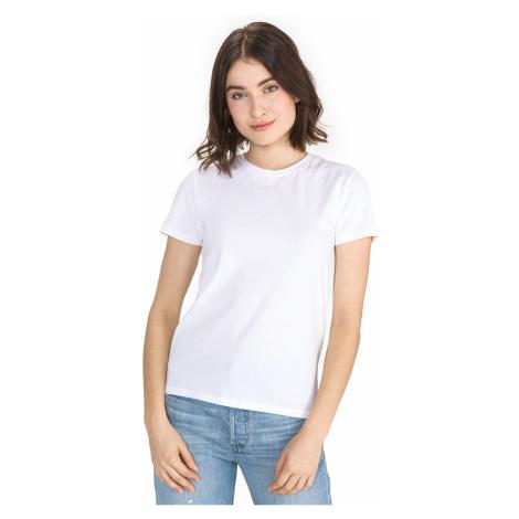Levi's Perfect T-shirt White Levi´s