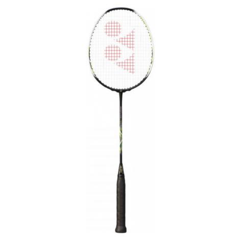 Yonex NanoFlare 170 Light green - Badminton racquet