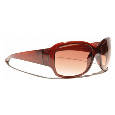 GRANITE 2665 black - Women's Fashion Sunglasses