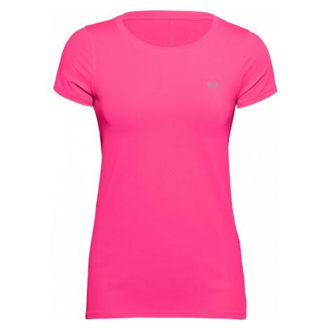 Heatgear T-Shirt Women Under Armour