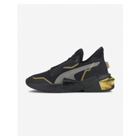 Puma Provoke XT Sneakers Black Gold