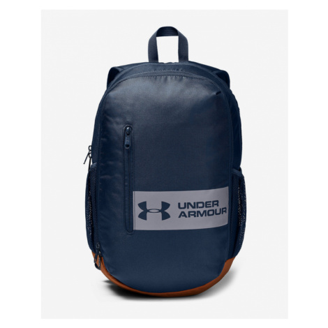 Under Armour Roland Backpack Blue