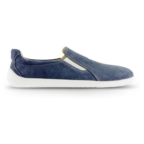 Barefoot Sneakers - Be Lenka Eazy - Navy 46