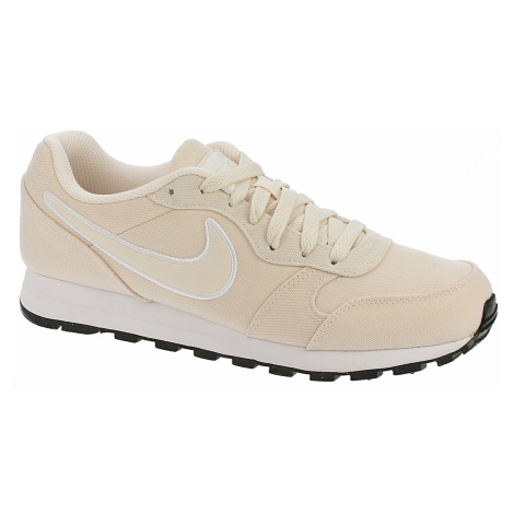 shoes Nike MD Runner 2 SE - Guava Ice/Guava Ice - women´s