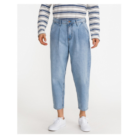 Tom Tailor Denim Jeans Blue