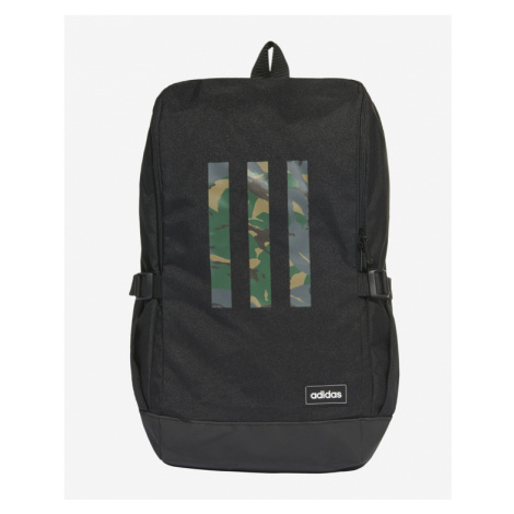Men's backpacks, bags and luggage Adidas