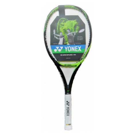 Yonex EZONE 98 LITE - Tennis racquet