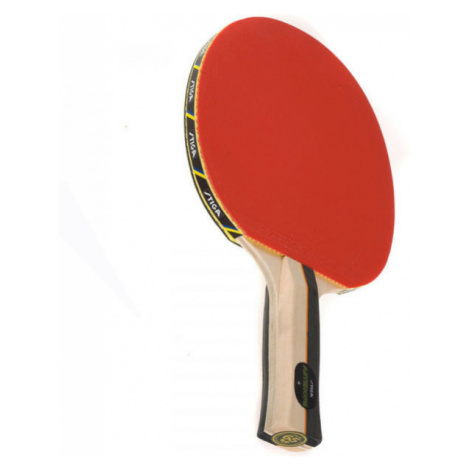 Stiga ALCOR red - Table tennis bat