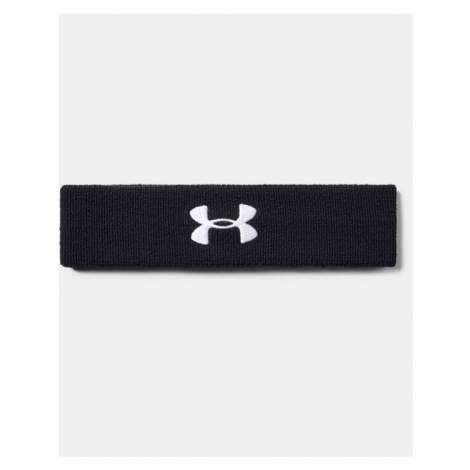 Men's UA Performance Headband Under Armour