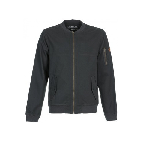 O'neill ADV men's Jacket in Black