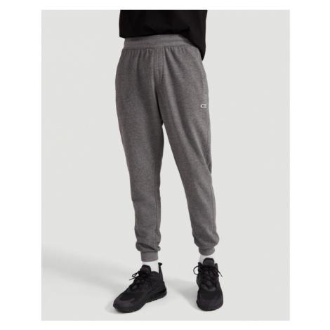 Men's sports clothes O'Neill
