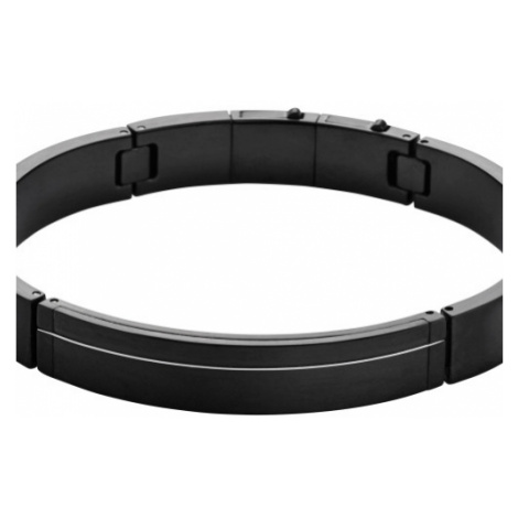 Skagen Jewellery Bangle JEWEL SKJM0079001