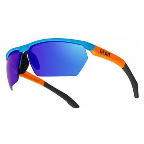 Neon LED - Sunglasses