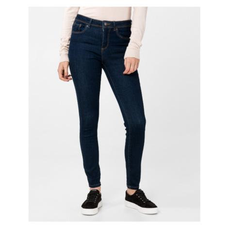 Vero Moda Tanya Jeans Blue