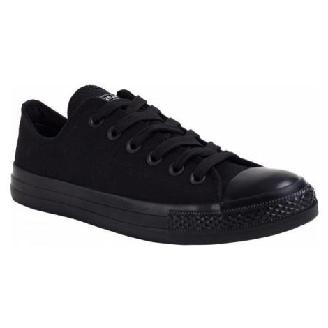 Reaper REGINO black - Men's sneakers