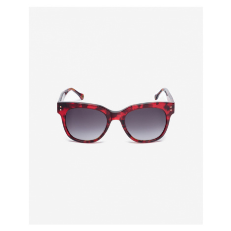 Pepe Jeans Sunglasses Red