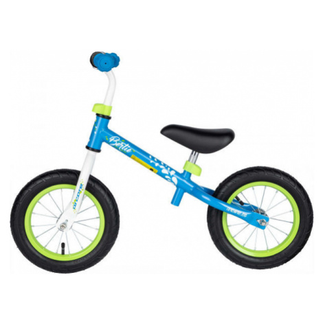 Arcore BERTIE blue - Children's push bike