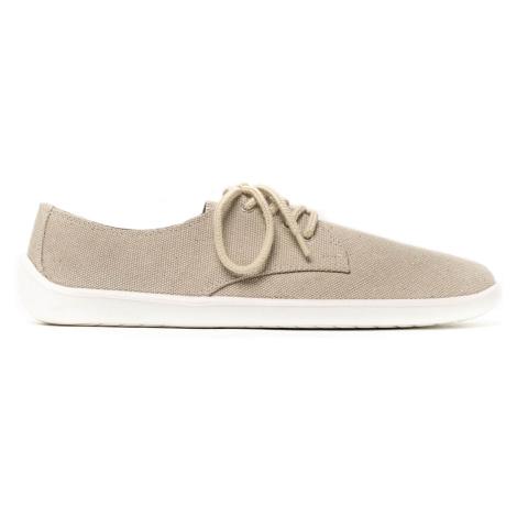 Barefoot Shoes - Be Lenka City - Vegan - Sand 47