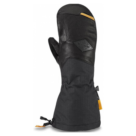 glove Dakine Team Continental Gore-Tex Mitt - Louif Paradis - men´s