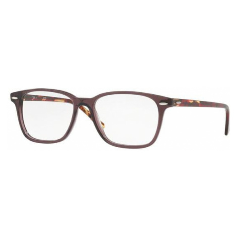 Ray-Ban Eyeglasses RX7119 8023