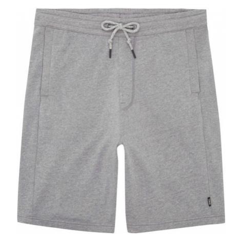 O'Neill LM CALI JOGGER SHORTS grey - Men's shorts