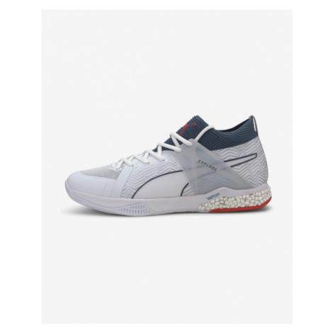 Puma Explode Hybrid 1 Sneakers White
