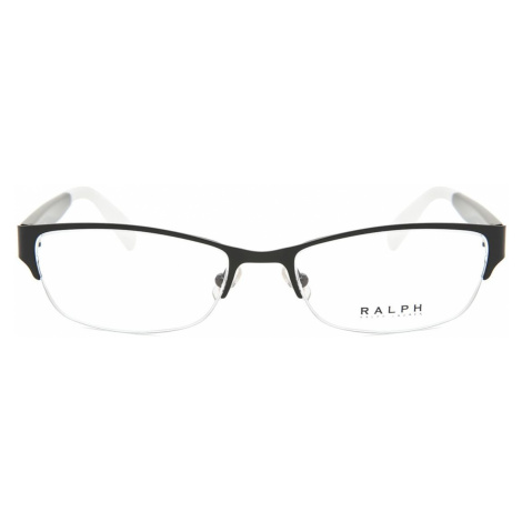 Ralph by Ralph Lauren Eyeglasses RA6042 131
