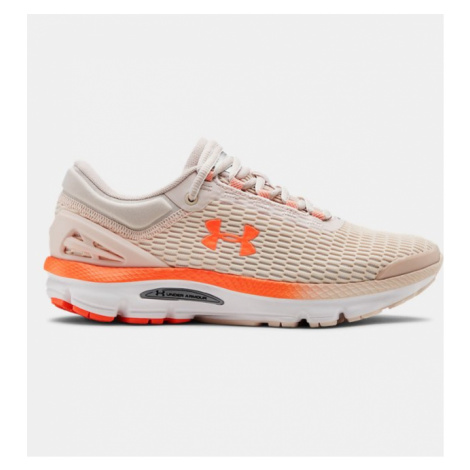 Women's UA Charged Intake 3 Under Armour