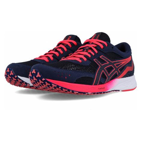 ASICS TartherEdge Women's Running Shoes
