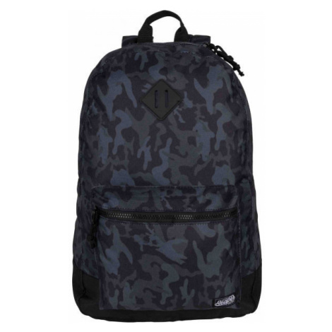 Reaper ROCKSTAR 20 gray - City backpack