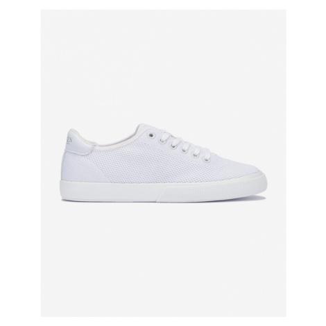 Lauren Ralph Lauren Jaylin Sneakers White