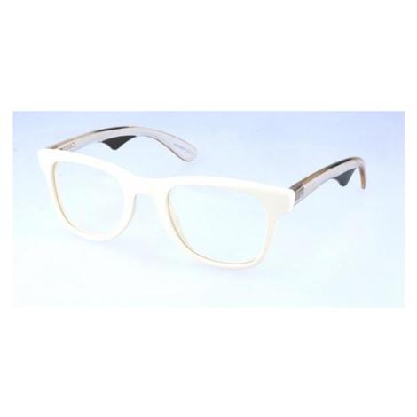 Carrera Sunglasses 6000 2UY/99