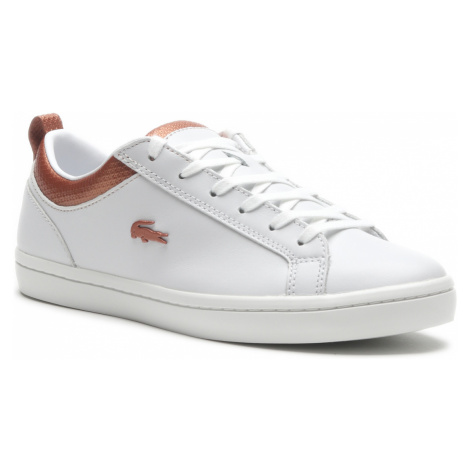 Lacoste Sneakers White