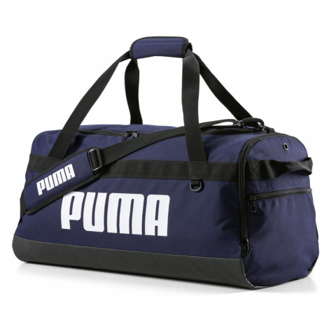 Challenger Medium Sports Bag Puma