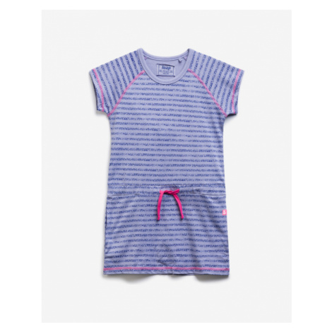 Girls' clothes LOAP